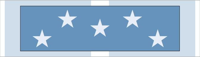 TFH 2/26: Corporal Einar H. Ingman, Jr., USA