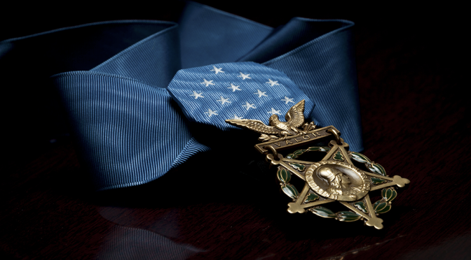 Corporal Melvin Mayfield, USA #MedalOfHonor (July 29, 1945)