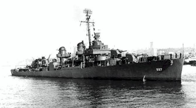 USSJohnstonDD557head