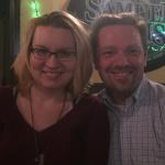 Meredith&Allan-CPAC2016